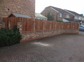 Leeds Fencing Solutions